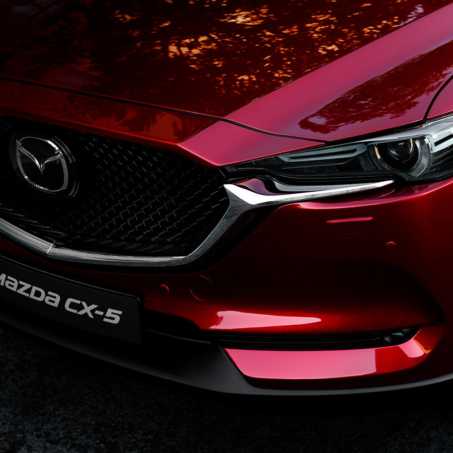 https://marina.mazda.at/wp-content/uploads/sites/84/2018/08/900x900_image_cx5_front.jpg