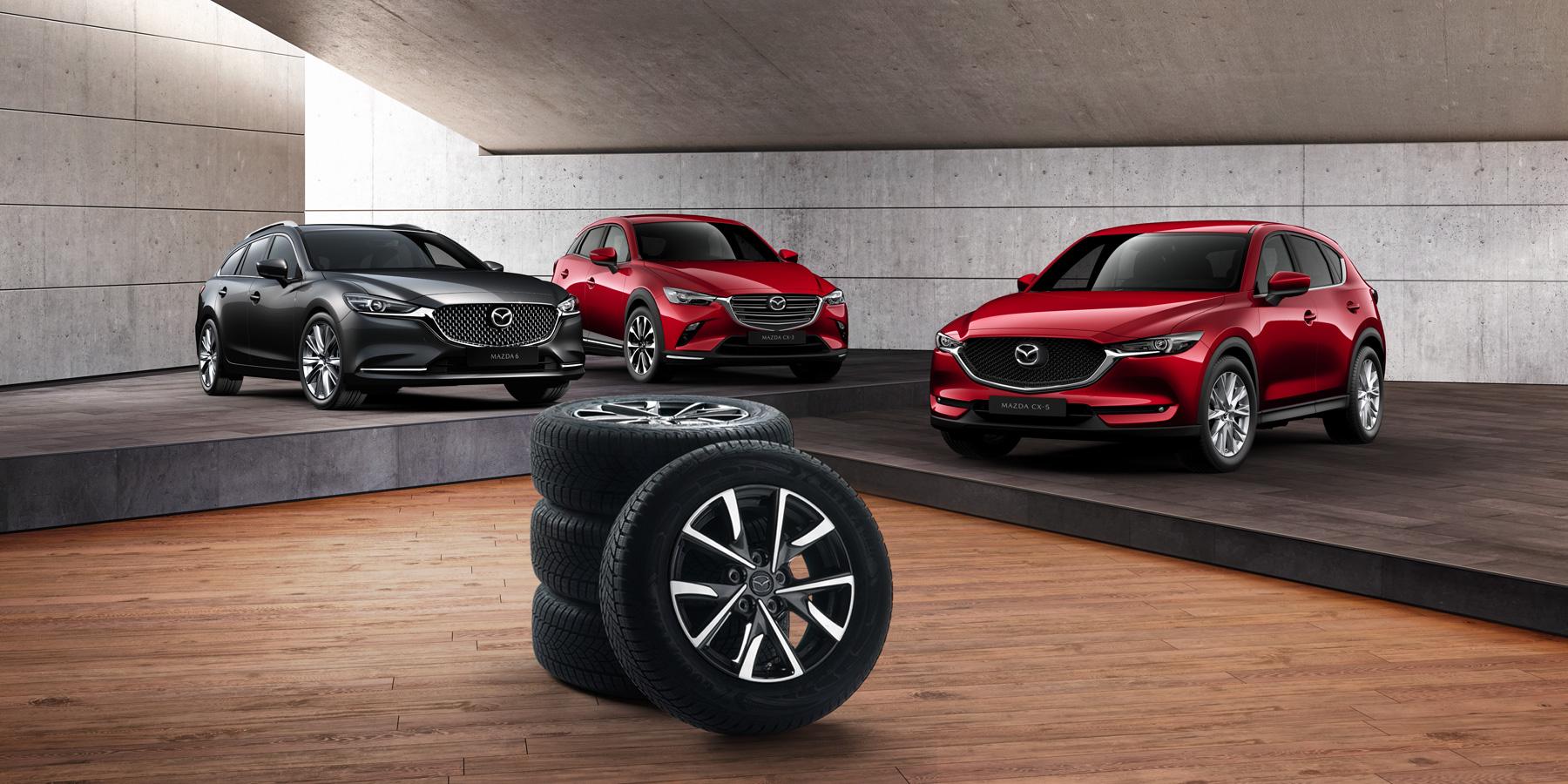 https://marina.mazda.at/wp-content/uploads/sites/84/2019/08/Mazda_ReifenAktion2019_1800x900.jpg